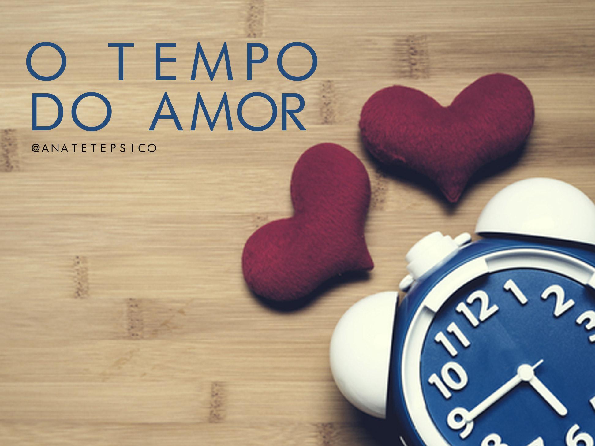 TempoAmor